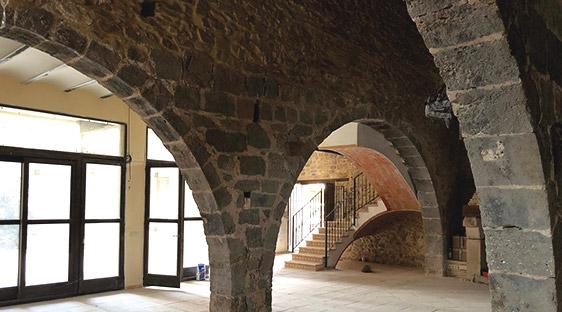 escaleras-bio-construccion-andalucia