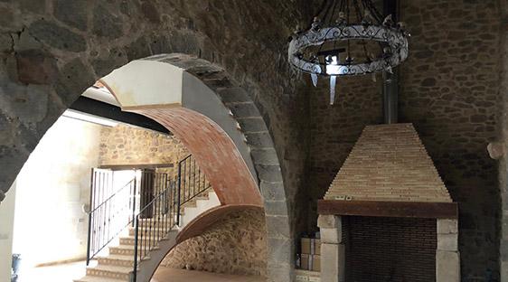 escaleras-bio-construccion-huelva