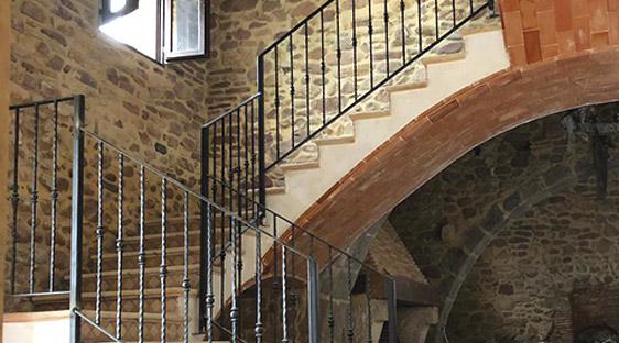 escaleras-bio-construccion-valencia