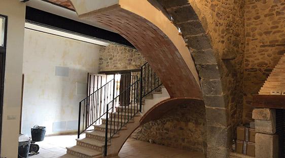 escaleras-bio-construccion